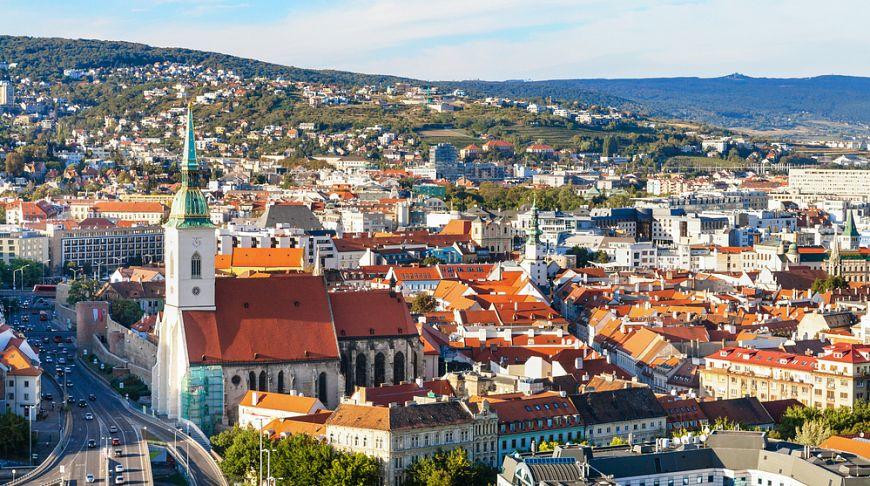 Словакия недвижимость пляжный футбол межконтинентальный кубок 2017 дубай оаэ
