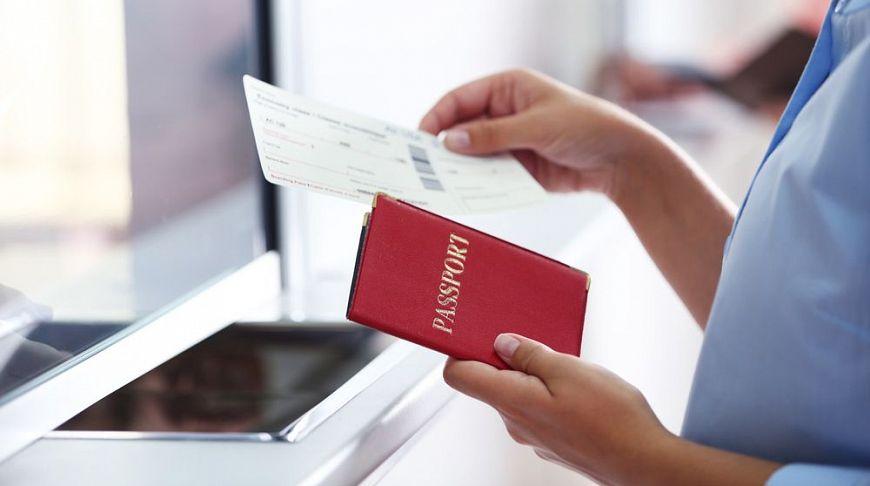 Как пройти таможенный контроль в США: советы и пошаговая инструкция