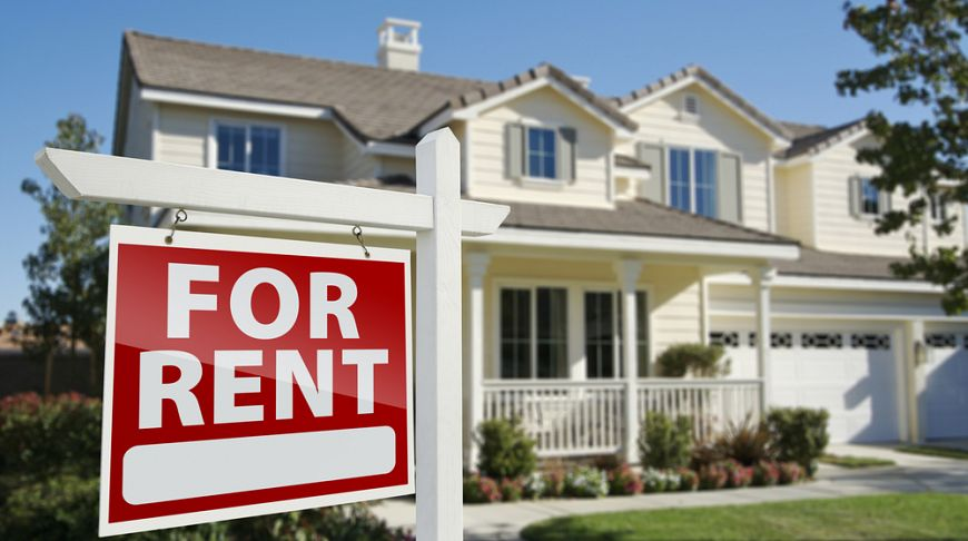 Жилье в торонто снять сан ремо недвижимость купить