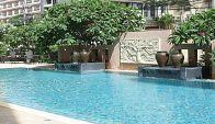Crown Pattaya Beach Hotel: доступный комфорт в самом сердце Паттайи
