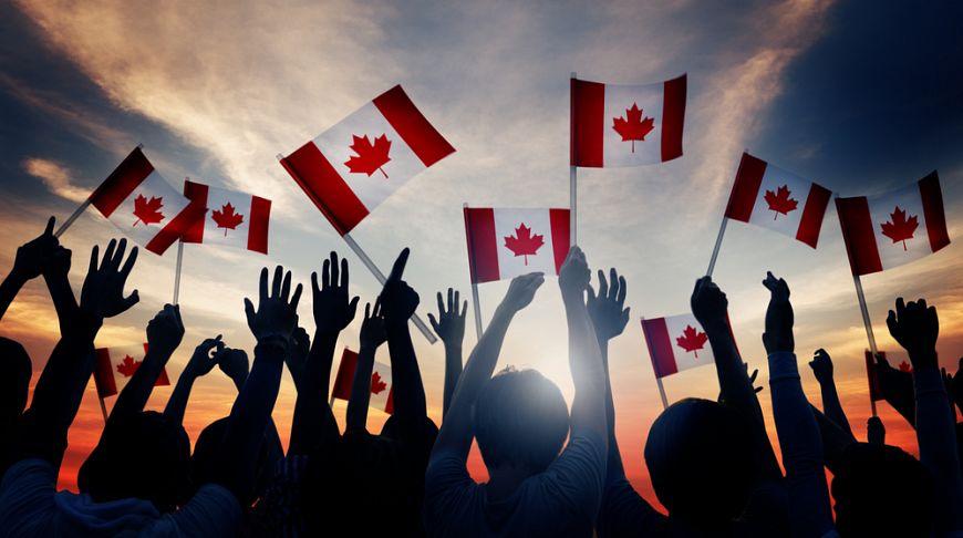 Картинки по запросу образование в канаде