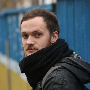 Максим Заселян, путешественник и популярный видеоблогер, автор YouTube-канала NUISIDIDOMA