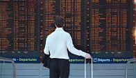 Верните деньги или Как получить компенсацию за отмененный авиа-рейс