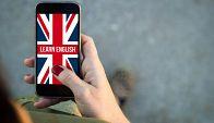 ТОП-10 приложений для изучения английского языка для iOS и Android
