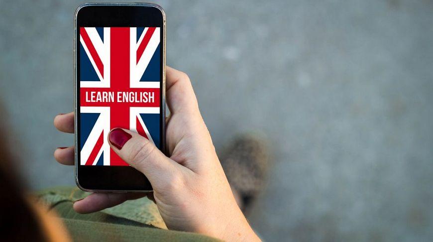 Скачать программе для изучения английских букв