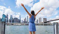 7 актуальных стажировок в разных городах США