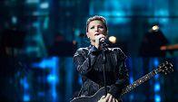 Свои в США: 5 крутых концертов, которые нельзя пропустить