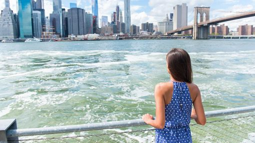 Инструкция по переезду в США: 10 важных советов