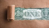 20 вещей, которые можно купить за $1 в США