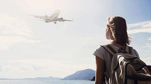 Как купить дешевые авиабилеты: 7 полезных советов