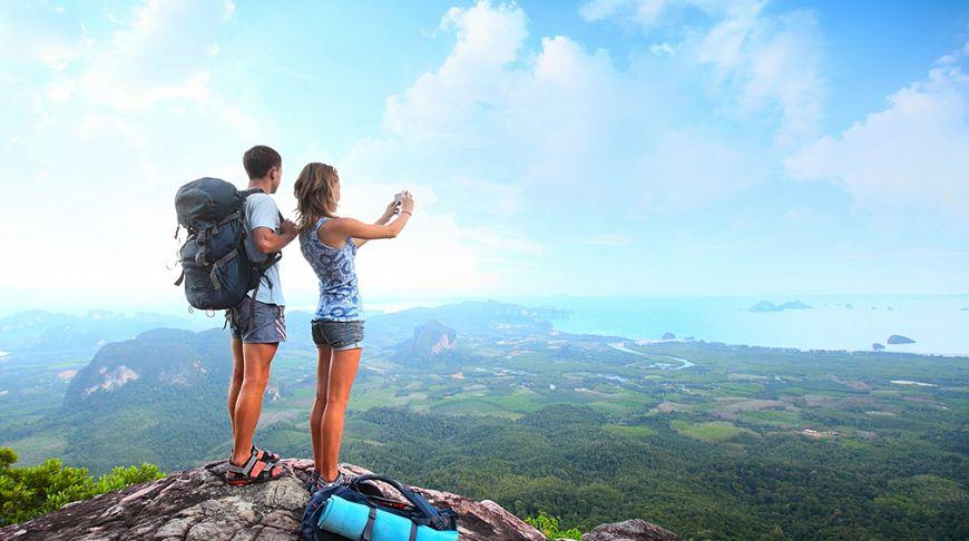 6 международных стажировок, которые позволят вам путешествовать по миру