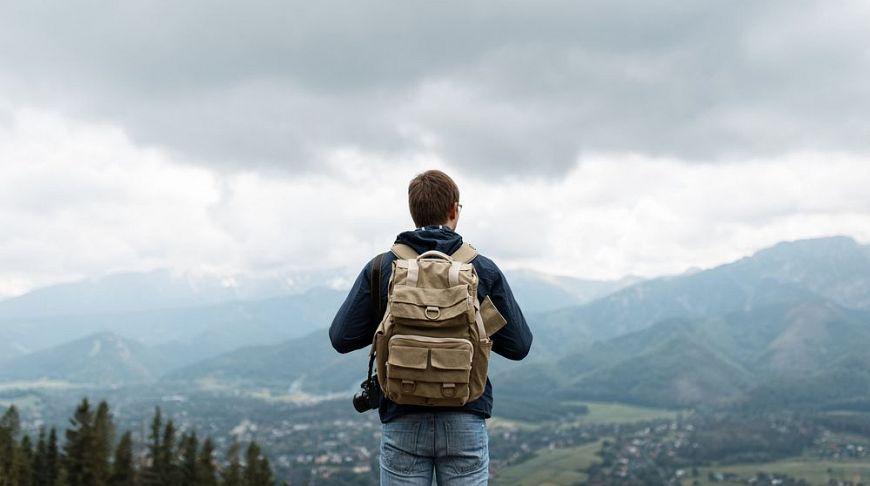 Туристу на заметку: 25 лучших приложений для путешествий