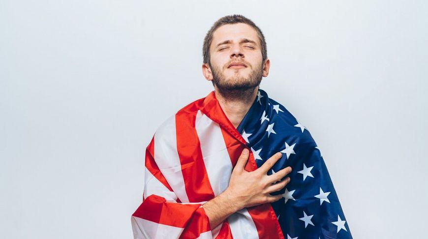 Как легально остаться в США: 5 способов