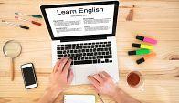Как бесплатно выучить английский