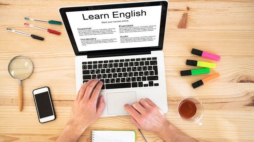 Английский бесплатное обучение онлайн без регистрации бесплатно бесплатное обучение самолет