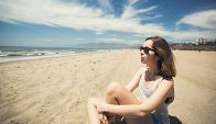 Где в LA спрятаться от жары: ТОП-20 мест