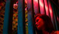 Секс — тоже работа: как тайские bar girls борются за легализацию проституции
