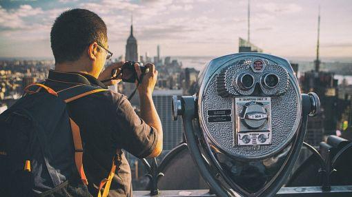 Сколько нужно денег на поездку в США: примерный бюджет на месяц