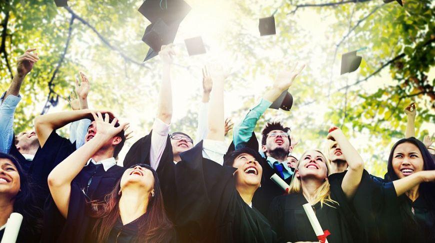 Как получить бесплатное образование в США: обзор 7 вузов