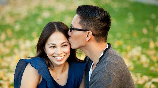 Тайский романтический лексикон: дюжина фраз, которые вы не слышали