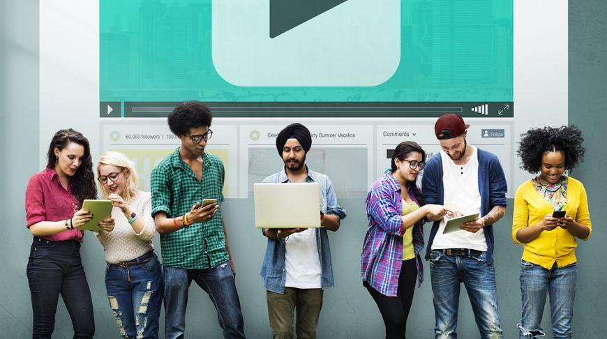 Топ-5 YouTube-каналов для изучения английского языка