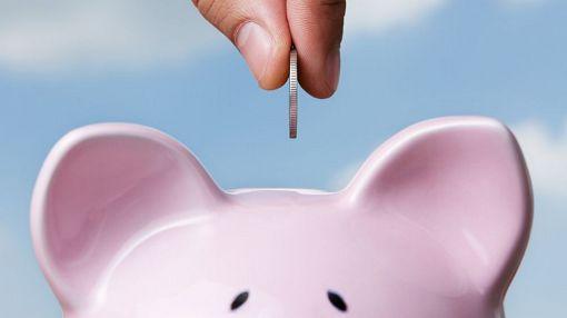 10 способов сэкономить деньги в Лос-Анджелесе