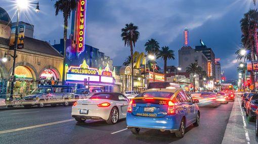 5 вещей, которые вам нужно знать до переезда в Лос-Анджелес
