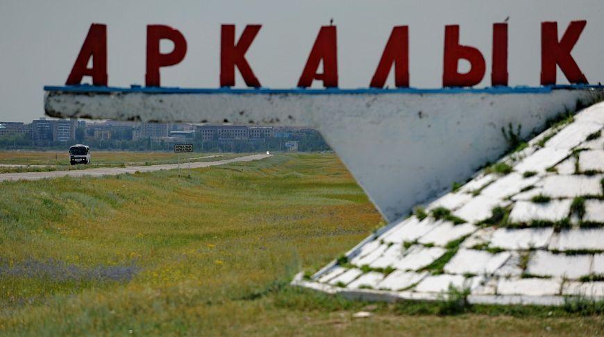 А в ответ — тишина: заброшенные города Казахстана, фото-3