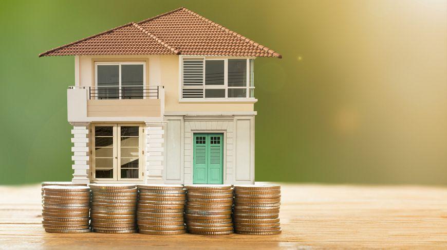 где выгоднее покупать недвижимость за рубежом