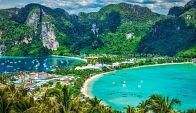 10 невероятных островов Таиланда, которые вы обязаны посетить хотя бы раз в жизни