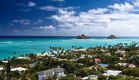 ТОП-20 пляжей Америки, которые нужно посетить обязательно