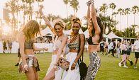 Что модно в Лос-Анджелесе: обзор лучших стрит-луков этого сезона