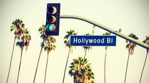 Как выжить в Лос-Анджелесе: 20 лайфхаков