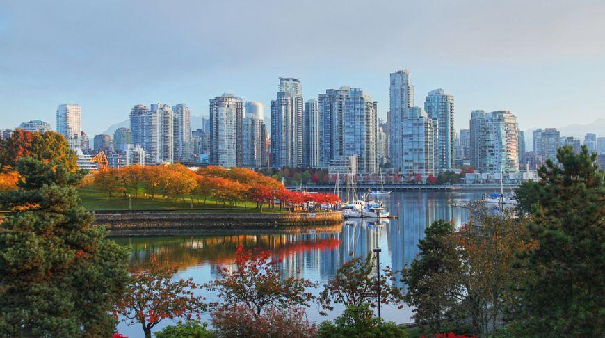 Сколько стоит снять квартиру в канаде квартиры в барселоне цена