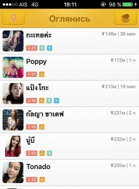 Советы тем кто едет в Таиланд