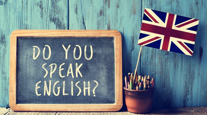 Сообщение На Тему Астана На Английском Языке
