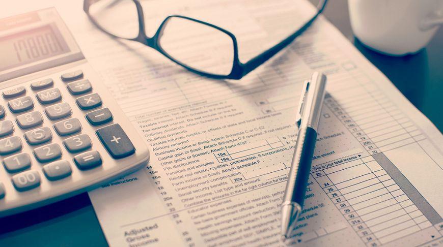 Налоги в Словении: когда, сколько и где должны платить иностранцы