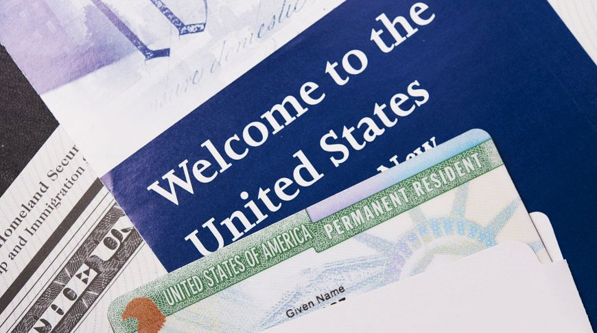 зеленая карта а банкбанки хоум кредит почта