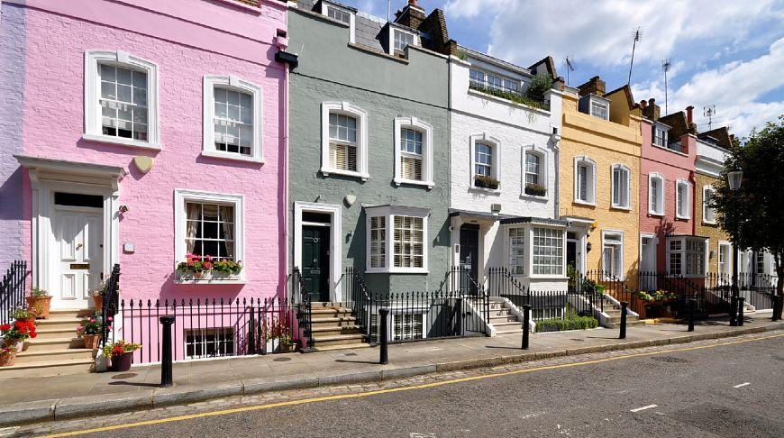 Квартиры в лондоне снять сколько стоит квартира в дубай