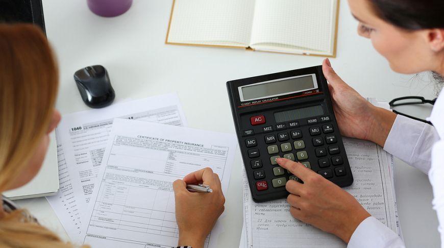 Налог на недвижимость франция документы для покупки квартиры в болгарии