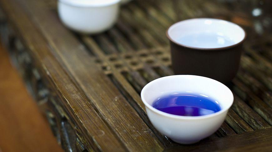 Чай чанг шу цена якутск