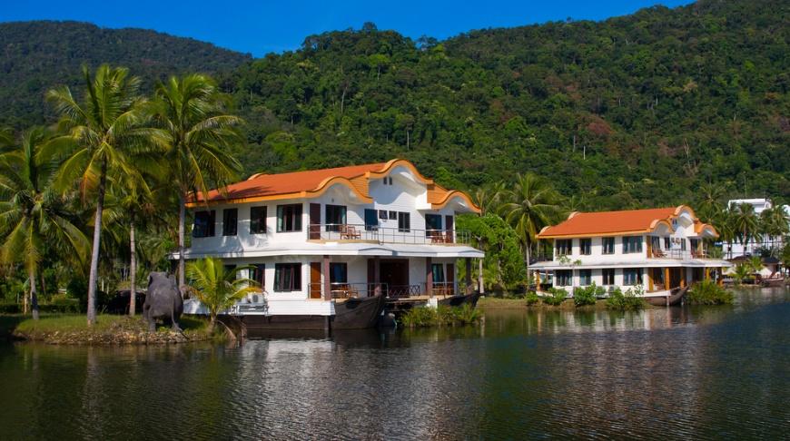 Снять дом тайланд купить дом в валенсии недорого