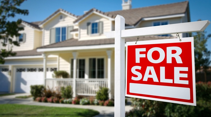 Покупка квартиры в сша как устроиться на работу в великобритании