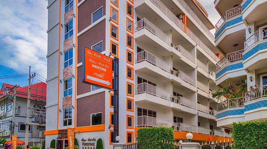 Дешевая недвижимость тайланда жилье португалия купить