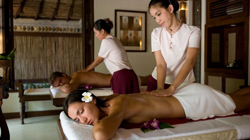 Swingerklub slagelse thai massage porn