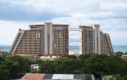 стоимость недвижимости в тайланде