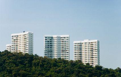 цены на недвижимость в тайланде