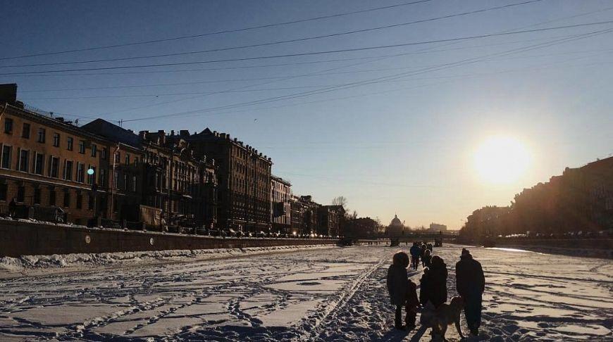 Смчего начать переезд в санкт петербург