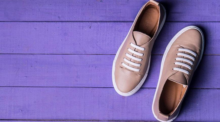 ad18c17f5 Made in Ukraine: обзор летней обуви от украинских брендов. Статьи.  ЗаграNица - онлайн гид по Киеву