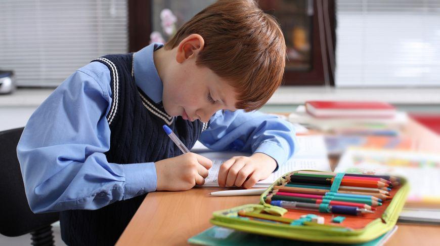 Русские школы в Паттайе, Дипломат, Международные школы, Тайланд (Таиланд)